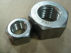 astm_a194-8m_stainless_steel_heavy_hex_nuts
